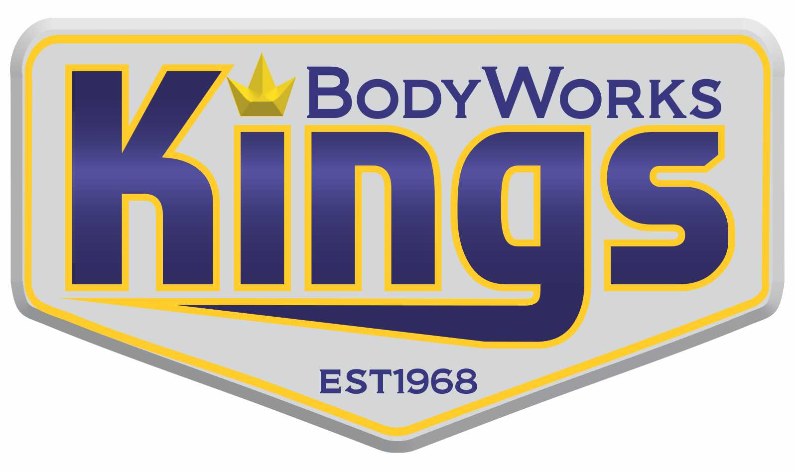 Kings Bodyworks